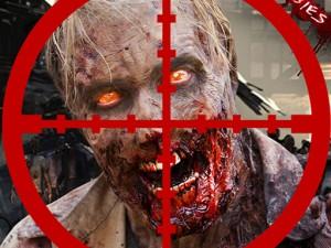 Dead City: Zombie Shooter