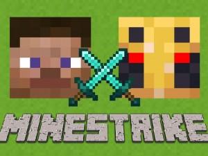 MineStrike.fun