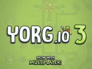 Yorgio 3
